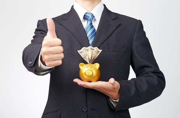 amazonギフト券現金化で現金をゲット